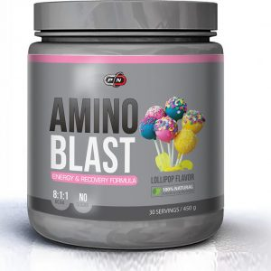 pure_nutrition_bcaa_amino_blast_8_1_1_450gr_green_apple