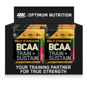 optimum_nutrition_gold_standard_bcaa_train_sustain