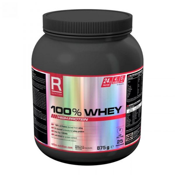 reflex_nutrition_100_whey