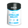 Evolite-Citrulline-malate-300g-No-flavour-8250_1