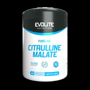Evolite-Citrulline-malate-300g-No-flavour-8250_1