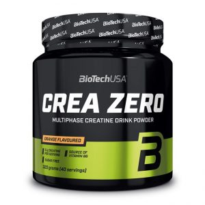 Biotech-usa-creazero_orange_320gr