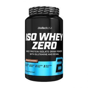Biotech-usa-iso-whey-zero_908g