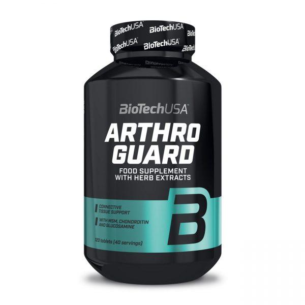 biotech-usa-arthroguard_120tablets