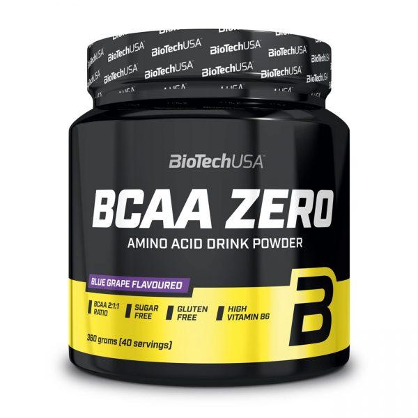biotech-usa-bcaa-zero-360gr