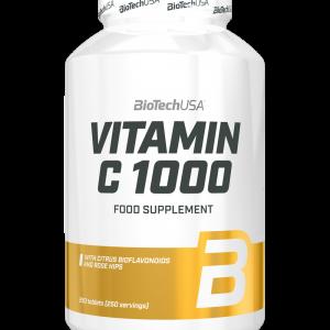 biotech-vitamin-c