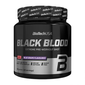 biotechusa-black-blood-caf