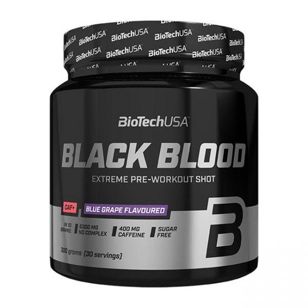 biotechusa-black-blood-caf